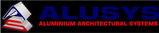 Alusys Aluminium